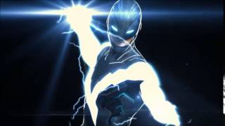 Nonton Volt-New Indonesia Superhero Trailer 2015 Film Subtitle Indonesia Streaming Movie Download