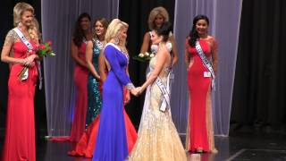 Chillicothe (MO) United States  city images : Mrs Missouri & Mrs Kansas America Pageant, June 27th, 2015