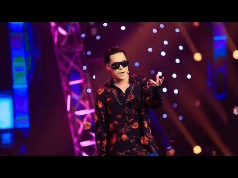 LK Hình Bóng Của Mây và Tình Đơn Phương - Khánh Phương | Âm Nhạc và Bước Nhảy (OFFICIAL MV) - Thời lượng: 5 phút, 57 giây.