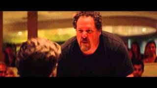 Nonton Chef 2014 Movie  Food Critic Scene  Jon Favreau Vs Oliver Platt Film Subtitle Indonesia Streaming Movie Download
