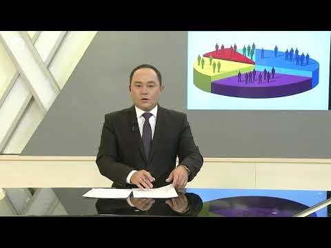 Күндарек: бейшемби 12.07.2018 (13:00)