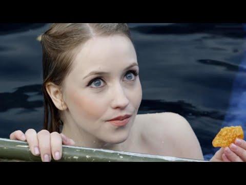 Подборочка прикольной рекламы 3 - DomaVideo.Ru