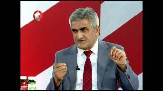 Ahmet Maranki Hırsız, Ahmet Maranki'nin Hırsızlık Olayı, Ahmet Maranki Kim, Ahmet Maranki Hakkında,