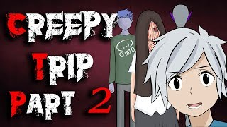 Nonton Scary Story Creepy Trip Part 2 Animated In Hindi Film Subtitle Indonesia Streaming Movie Download