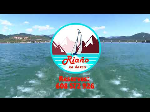 video barco 2020