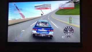 Apr 2, 2017 ... Nascar Collision. sw733iad1 ... Please try again later. Published on Apr 2, 2017 n... Monster Energy NASCAR Cup Series 2017. Martinsville Speedway. Jeffrey nEarnhardt Crash - Duration: 0:32. CrashRacing 50 ... Nascar - 2016 - Talladega - nCrash Compilation (Original Sound - No Music) - Duration: 15:59.