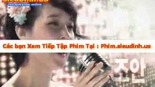 Vu Dieu Cha Cha - Tren Ha Noi 1 - Tap .(88) - Phim.SieuDinh.US