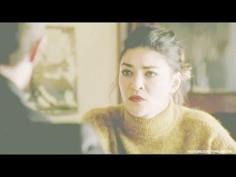 Complications Season 1 Episode 11 Promo  Critical Condition  Season Finale (HD)