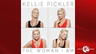 Rare Earth Entertainment REE-View: Kellie Pickler