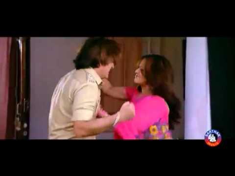 Video Bandhu Tie Film Chaka Chaka Bhanuri by Sarthak Music1 download in MP3, 3GP, MP4, WEBM, AVI, FLV January 2017