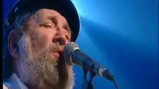 Video The Dubliners  - I wish I had someone to love me BEST VERSION w/ lyrics MP3, 3GP, MP4, WEBM, AVI, FLV Maret 2019