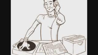 download lagu download musik download mp3 dj abis-pavido navido