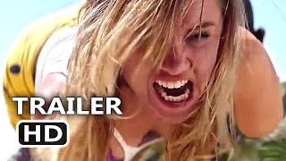 Nonton The Bad Batch Official Trailer   2  2017  Jason Momoa  Keanu Reeves Thriller Movie Hd Film Subtitle Indonesia Streaming Movie Download