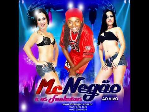 MEGA FUNK EM JUSCIMEIRA  11 DE FEVEREIRO.wmv