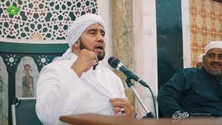 Video jangan sia-siakan masa muda, Habib Syech Assegaf MP3, 3GP, MP4, WEBM, AVI, FLV November 2018