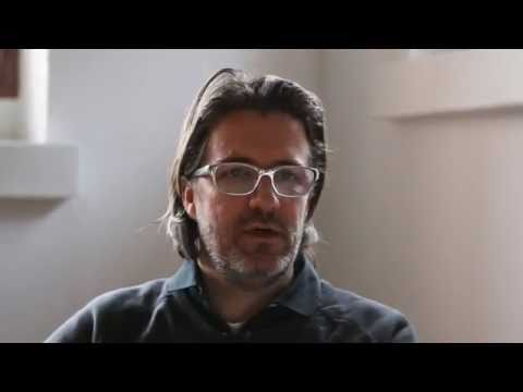 Video | TateShots: Olafur Eliasson