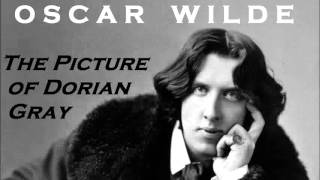Oscar Wilde: The Picture of Dorian Gray - FULL AudioBook - Dramatic Reading - Fiction