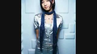 Download Lagu Nocchi Tribute Mp3