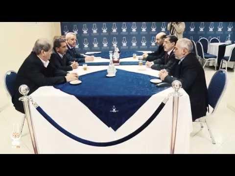 تصريح توفيق الطيراوي عضو اللجنة المركزية لحركة فتح