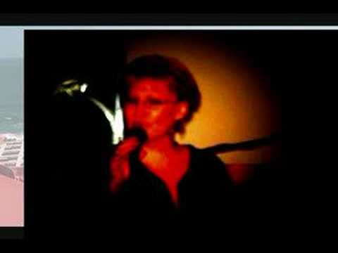 Tekst piosenki Connie Francis - Besame mucho po polsku