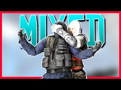 Thumbnail for video KswXJ9ZsRC8