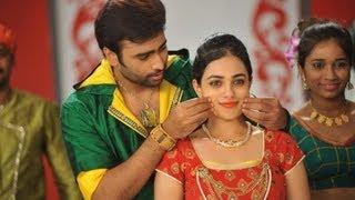 Okkadine Telugu Movie Full Songs - Jukebox
