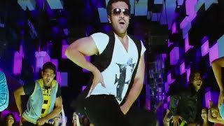 Nonton Aagayam Venum Video Song   Naayak  2013  Tamil Movie Songs   Ram Charan  Kajal Aggarwal  Amala Paul Film Subtitle Indonesia Streaming Movie Download