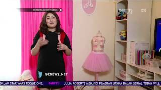 Video Real Life with Nindy Konsep Rumah Ramah Anak MP3, 3GP, MP4, WEBM, AVI, FLV September 2017