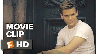 Nonton Stonewall Movie Clip   Marsha P  Johnson  2015    Jonathan Rhys Meyers Movie Hd Film Subtitle Indonesia Streaming Movie Download