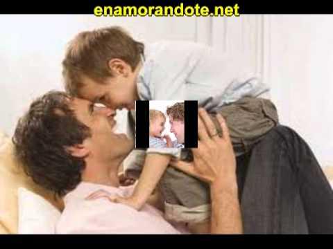 Frases Lindas Para Un Hijo. Frases Para Hijos Bonitas Para Dedicar Tu Amor
