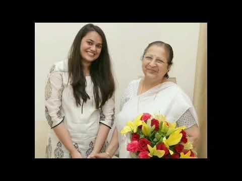 Tu khud ki khoj me nikal | IAS IPS Motivation | तू खुद की खोज में निकल | Power of Women | UPSC CSE