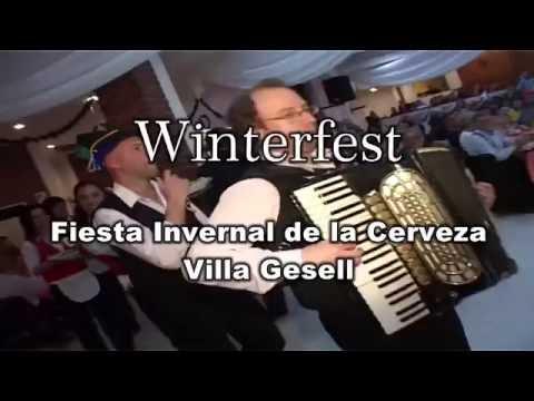 27ª Winterfest
