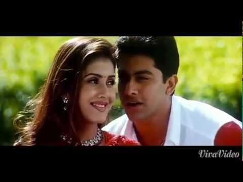 Video Jab Tujhe Maine Dekha Nahi Tha Pyar Ishq Aur Mohabbat download in MP3, 3GP, MP4, WEBM, AVI, FLV January 2017