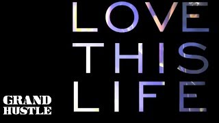 Thumbnail for T.I. — Love This Life