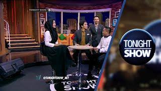 Video Jawab Jujur Kali Bersama Narji dan Istri MP3, 3GP, MP4, WEBM, AVI, FLV September 2018