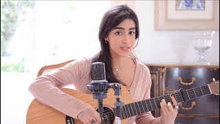 Video Too Good At Goodbyes - Sam Smith Cover by Luciana Zogbi MP3, 3GP, MP4, WEBM, AVI, FLV Februari 2018