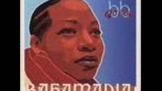 Bahamadia featuring Dwele - Beautiful Things