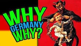 Video Questions The World Has For Germany...Answered By Get Germanized #2 MP3, 3GP, MP4, WEBM, AVI, FLV November 2018