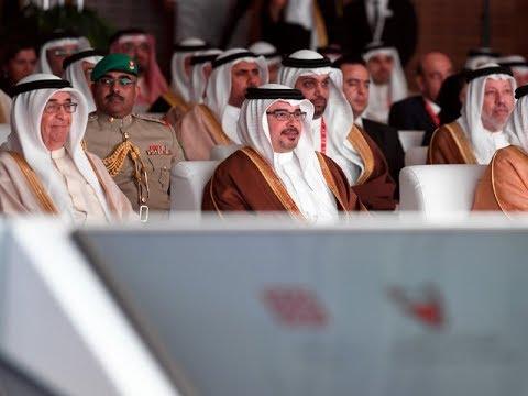انعقاد أعمال الملتقى الحكومي 2017 برعاية سمو رئيس مجلس الوزراء ومبادرة سمو ولي العهد