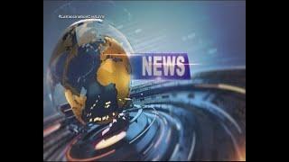 English news : 27-10-2021
