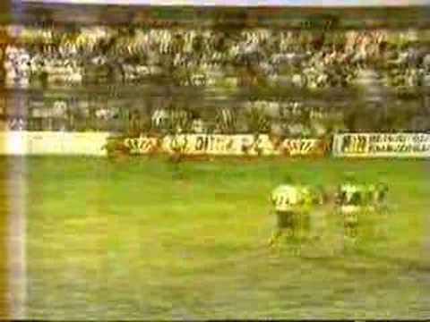 Clube do Remo 2 x 2 River (PI) - Copa Norte 2002