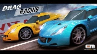 Nonton Drag Racing для Windows Phone 8 Film Subtitle Indonesia Streaming Movie Download