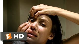 Nonton The Eye  6 8  Movie Clip   A Message From The Eye  2008  Hd Film Subtitle Indonesia Streaming Movie Download