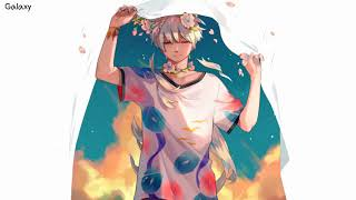 Download Lagu 「Nightcore」→ Things Are Gonna Get Better (ft. NEFFEX) Mp3