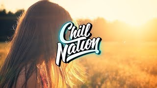 Video Sun Kissed | Summer Mix 2017 🌴☀️ MP3, 3GP, MP4, WEBM, AVI, FLV Maret 2018