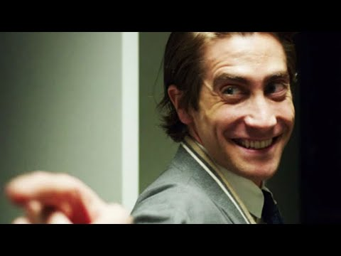 What Does The Ending Of Nightcrawler Really Mean?