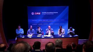 Exportação, comercialização e promoção dos produtos dos Açores