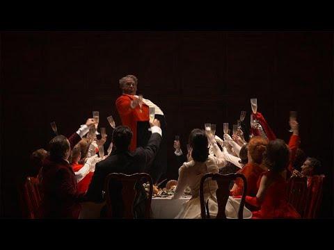 «Φάλσταφ»: Η κωμική όπερα του Βέρντι στο Covent Garden