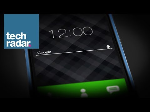 Conceptul Nokia Android [VIDEO]