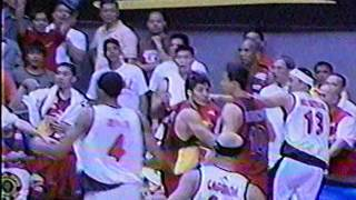 Download Video 2007 Philippine Cup Game 6 part 7 MP3 3GP MP4